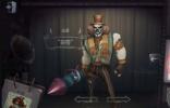第五人格小丑杂耍皮肤如何获得