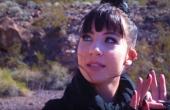 《Apex英雄》國外玩家惡搞制作超污短片  內容引起強烈不適!