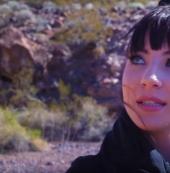 《Apex英雄》国外玩家恶搞制作超污短片  内容引起强烈不适!
