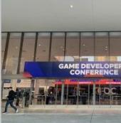 《龙族幻想》亮相GDC 2019开放现场试玩 携手共创2019年旗舰级大作
