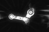 G胖回V社将继续开发VR游戏 在steam上最爱玩《DOTA2》