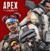 《Apex英雄》大量玩家加入 《绝地求生》玩家流失率更是首当其冲
