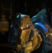 《战争机器5》工作室宣称  今年年末在Xbox One和PC上发布