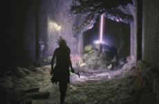 《鬼泣5》高玩V哥连技翻身堪比武林神话 钢丝读书拽炸天