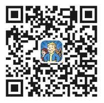 《辐射:避难所Online》配件系统玩法介绍