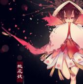 決戰平安京桃花妖即將來襲 桃花妖技能出裝介紹