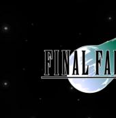 《最終幻想7》復刻版官方發布預告片   重溫記憶懷舊情懷