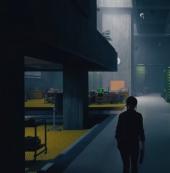 《控制》官方公布最新视频  演示女主角超能力与超炫武器变幻