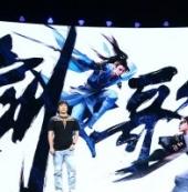 无等级RPG 《剑侠情缘2:剑歌行》带来武学对战新江湖