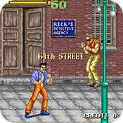 64号街 一个侦探的故事手机版