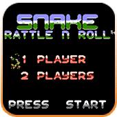 双蛇城手机版