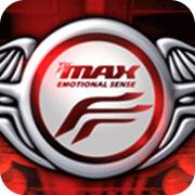 DJMax Fever手机版
