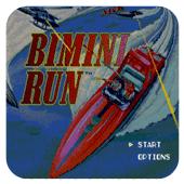 高速竞艇手机版