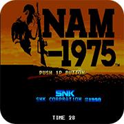 越战1975手机版
