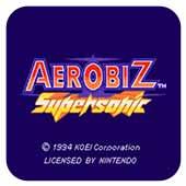 航空产业 超音速版 美版手机版