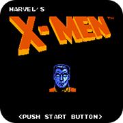 X战警手机版