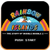 彩虹岛手机版