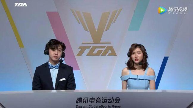 《QQ飞车手游》S联赛2019春季赛(季前赛)圆满结束!SG、WFG、eStar成功晋级