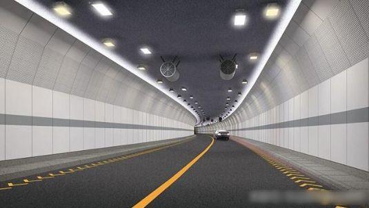云南在建隧道爆炸的实施搜救的具体情况