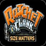 瑞奇与叮当5 尺寸事件手机版