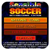 足球经理国际版