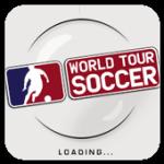 世界足球巡回赛