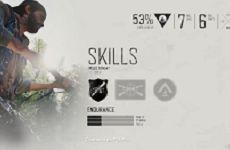 PS4独占《往日不再》公布视频展示全技能  4月26日正式发售