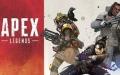 《Apex英雄》将出对提前退出比赛玩家实施惩罚 官方在内测中