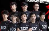 亚洲对抗赛名单出炉 首届冠军全出局