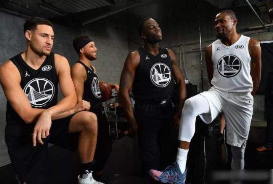 NBA中百位球员的情况解答