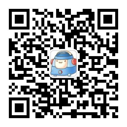 2019 ChinaJoy封面大赛第三周评委推荐选手揭晓