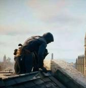 《刺客信条:大革命》或许能为巴黎圣母院修复提供参照