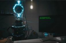 科幻冒险新作《交点》登陆Steam抢先体验平台 探索平行世界之旅