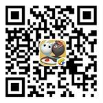 """《一起来捉妖》携手华为游戏中心送""""拒宅""""福利  来荣耀门店捉小喵抢海量好礼"""