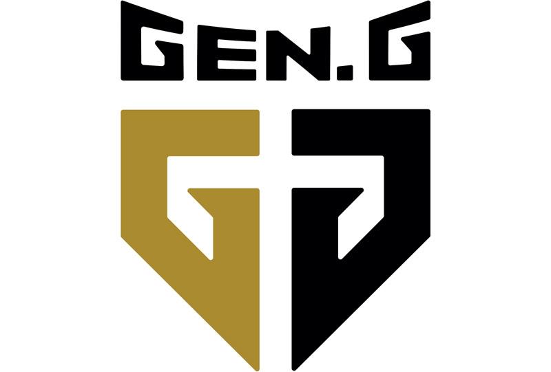 Gen获千万美元投资 扩张全球电竞版图