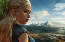 网友猜测Epic出手了《权力的游戏》T社从Steam下架:发行商请求停售