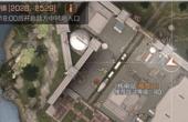 明日之后核电站仓库超级资源箱获得方法