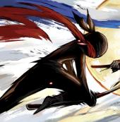 《忍者必须死3》:极具东方水墨色彩的神秘忍者世界