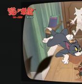 【好游推薦】多人競技游戲 操作有趣的《貓和老鼠》官方手游