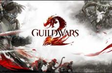 《激战2》开发商裁员并未影响游戏 世界动态第五季将上线