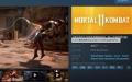 《真人快打11》Steam好评率仅有47%  无限闪退现象特别严重