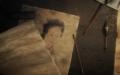 国风恐怖游戏《纸人》因为一顶绿帽发生的故事 在Steam平台解禁开售