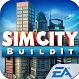 simcity安卓版無限綠鈔