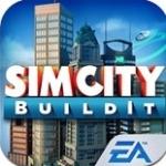 simcity安卓版无限绿钞