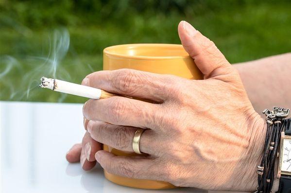 哈佛大学发现80%电子烟含有毒素的具体情况介绍