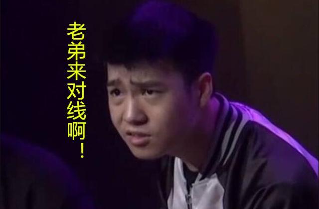 夏季赛Letme回归,MLXG将退役?网友:现在确实不如karsa!