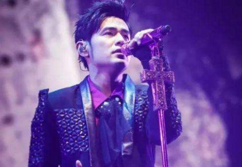 周杰伦上海演唱会是怎么回事-周杰伦上海演唱会的具体情况