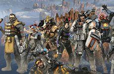 《Apex英雄》社区经理回应玩家的提问   将会有新模式出现