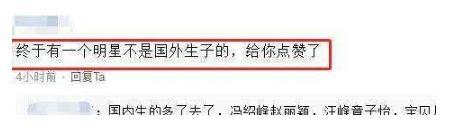 刘诗诗生子的具体情况解析