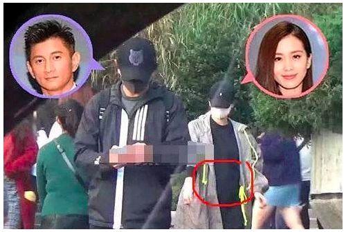 刘诗诗生子被吴奇隆亲自证实的具体情况解析